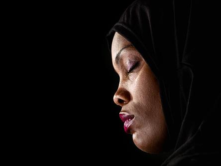 headscarf image resized 600